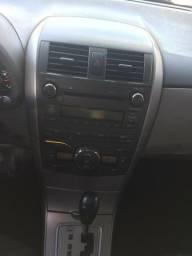 Corolla 1.8 09/10 - 2010
