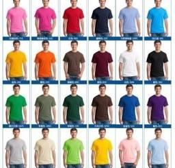d8294f82d8a59 fabricas de roupas sao paulo