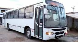 Ônibus urbano Marcopolo Viale OF1722 - 2007