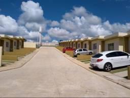 Casa 02 Dormitórios em Condomínio fechado, Pq Olímpico-Mogi das Cruzes-SP 98c1c3ccb3