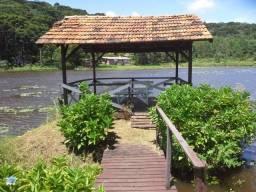 Fazenda de 310 hectares em São Francisco de Paula, RS - Barragem do Salto