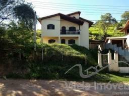 Casa para alugar com 3 dormitórios em Lagoinha, Miguel pereira cod:767