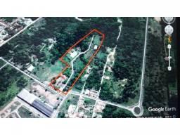 Terreno à venda em Parque ohara, Cuiaba cod:22232