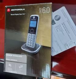 Ramal Motorola