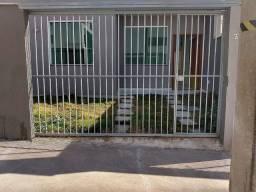Título do anúncio: (Victor) - Maravilhosa Casa - São Benedito (Santa Luzia)
