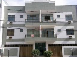 Título do anúncio: Apartamento 2 quartos, no Flamboyant sem taxa de condomínio - Ed. Julibella