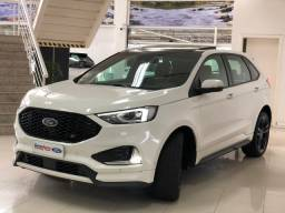 Ford Edge 2.7 ST 335cv Bi-Turbo 17mil km 2020