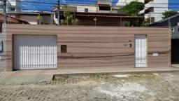 Casa para Venda no bairro Jardim Planalto-Colatina/ES
