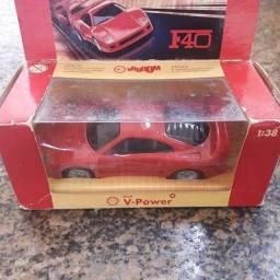Carro Miniatura - Flamengo comprar usado  Rio de Janeiro