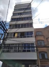 Ótima Kitnet / Bairro Centro