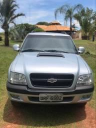 S10 4x4 2008