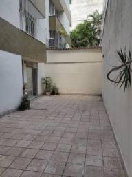 Alugo Apartamento de 3 quartos no Jd Normândia