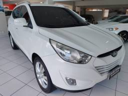 Hyundai ix 35 2.0 Manual 2012