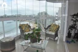 Apartamento à venda com 4 dormitórios em Praia do morro, Guarapari cod:H5272