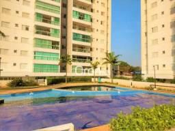 Apartamento com 4 dormitórios à venda, 118 m² por R$ 540.000,00 - Village Veneza - Goiânia
