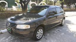 Volkswagen gol 2006 1.0 mi city 8v flex 4p manual g.iv