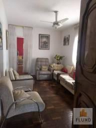 Casa com 3 dormitórios à venda, 163 m² por R$ 340.000 - Jardim Bela Vista - Bauru/SP