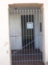 Casa com 2 dormitórios à venda, 62 m² por R$ 200.000 - Jaraguá - Piracicaba/SP