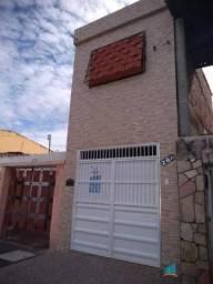 Casa à venda, 70 m² por R$ 150.000,00 - Jardim Iracema - Fortaleza/CE