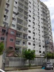 Excelente Apartamento na Jacarecanga