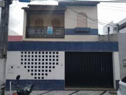 Casa 4 Quartos Aracaju - SE - Cirurgia