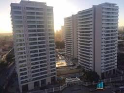 Apartamento com 3 dormitórios à venda, 110 m² por R$ 750.000,00 - Engenheiro Luciano Caval