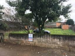 Terreno Comercial a venda em Joinville, bairro Vila Nova, grande fluxo