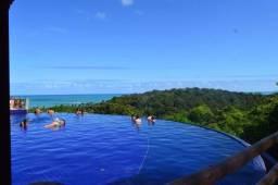 Promoção! Villas Pratagy Resort a partir de R$170,00