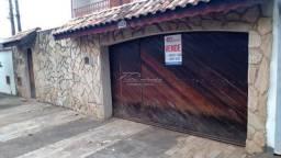 Casa à venda com 3 dormitórios em Jardim santa esmeralda, Hortolândia cod:LF9482214