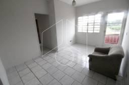 Apartamento para alugar com 2 dormitórios em Jardim araxa, Marilia cod:L5385