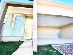 Casa à venda, 244 m² por R$ 700.000,00 - Residencial Interlagos - Rio Verde/GO