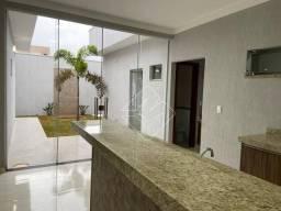 Casa à venda, 210 m² por R$ 600.000,00 - Residencial Solar dos Ataídes 1ª Etapa - Rio Verd
