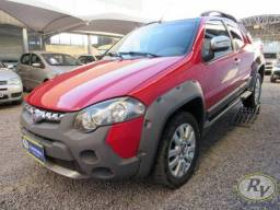 STRADA 2015/2016 1.8 MPI ADVENTURE CD 16V FLEX 3P MANUAL