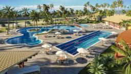 Compro e Vendo lotes no Maluí Residence na barra na melhor região da barra do coqueiros!