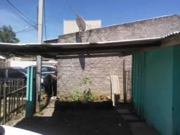 Casa no bairro Umbará urgente