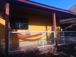 Casa na Zona Sul de Porto Alegre