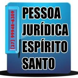Lista de Empresas - Espirito Santo - R$ 280,00