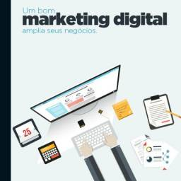 Agência de Marketing Digital para Micro e Pequenas Empresas
