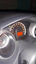Honda fit 1.5 elx - 2013