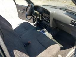 Pickup Hilux - 1997