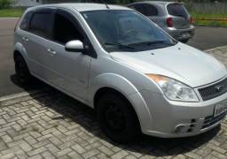Ford Fiesta Hatch Flex 1.0 - 2010