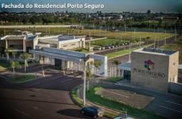 Terreno no Condomínio Porto Seguro & Resort em Dourados MS