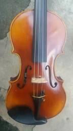 Violino Profissional Eagle vk 844