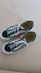 Vendo vans primary check old skool original