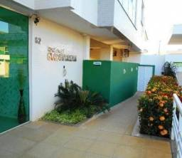 Apartamento 2 qts(1 suite) Parque Rodoviário