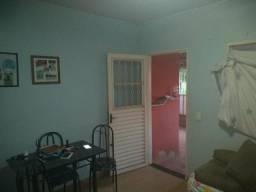 QN 07 Casa + Casa Fundos, 9 8 3 2 8 - 0 0 0 0 ZAP
