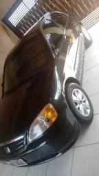 Civic 1.7 completinho 02/03 - 2002