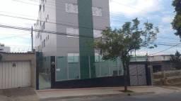 Apartamento com 78m² no Barreiro;