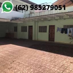 Apartamento em Goiânia/Goiás setor aeroviário, 2 quartos Garagem para 1 carro