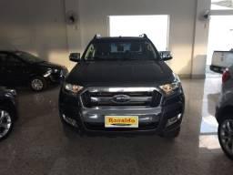 Ford Ranger 3.2 XLT